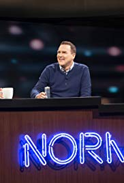 Norm Macdonald Has a Show Season 1 123Movies