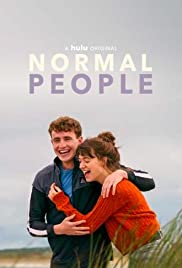 Normal People Season 1 123Movies
