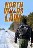 stream North Woods Law Season 12