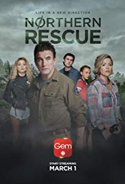Northern Rescue Season 1 Projectfreetv