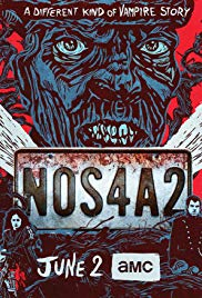 NOS4A2 Season 1 123streams