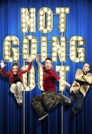 Not Going Out Season 10 funtvshow