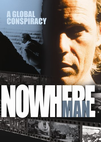 Nowhere Man Season 1 123Movies
