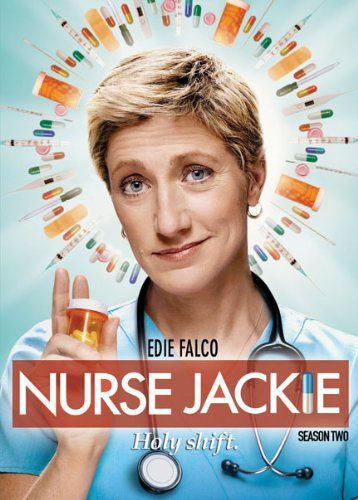 Nurse Jackie Season 2 123Movies