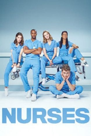 Nurses Season 1 Projectfreetv