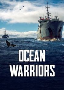 Ocean Warriors Season 1 Projectfreetv