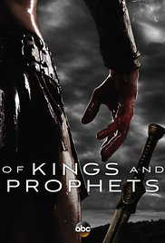 Of Kings and Prophets Season 1 123streams