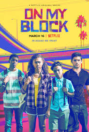 On My Block Season 1 123movies