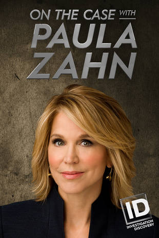 On The Case With Paula Zahn Season 18 123Movies