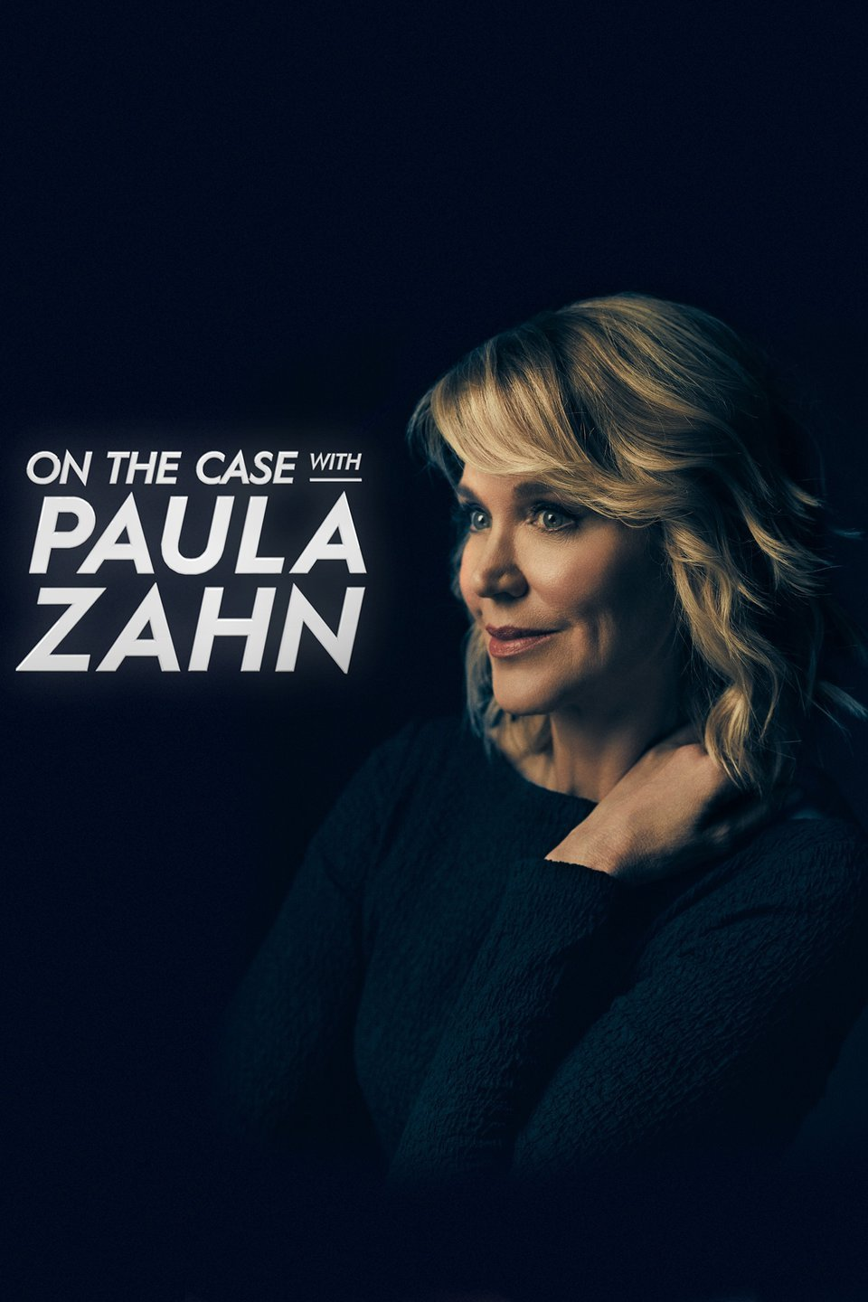 Watch Series On the Case with Paula Zahn Season 19