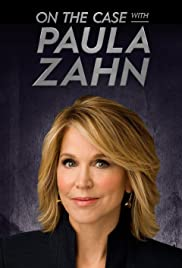 On The Case With Paula Zahn Season 22