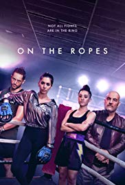 On The Ropes Season 1 123Movies