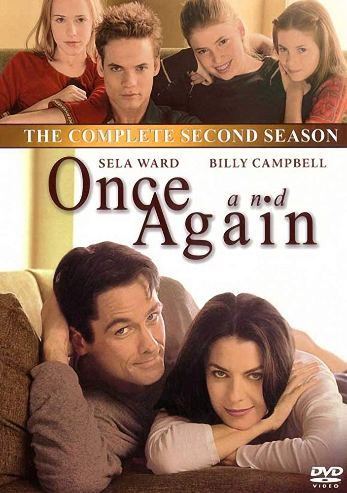 Once And Again Season 3 123Movies