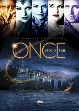 Once Upon a Time Season 1 funtvshow