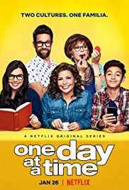 One Day At A Time Season 3 123Movies