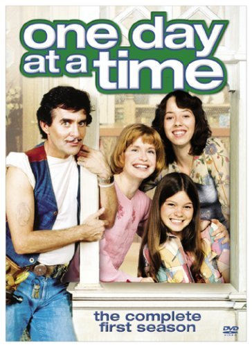 One Day At A Time Season 9 123Movies