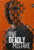 One Deadly Mistake Season 1