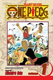 One piece - Season 04 Season 04 - Vol 01 (English Audio) 123Movies