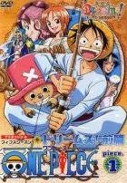 One piece Season 05 (English Audio) 123streams