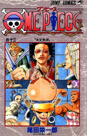 One piece - Season 08 Season 08 - Vol.02 123Movies