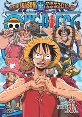 One piece Season 09 123Movies