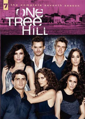 One Tree Hill Season 4 123Movies