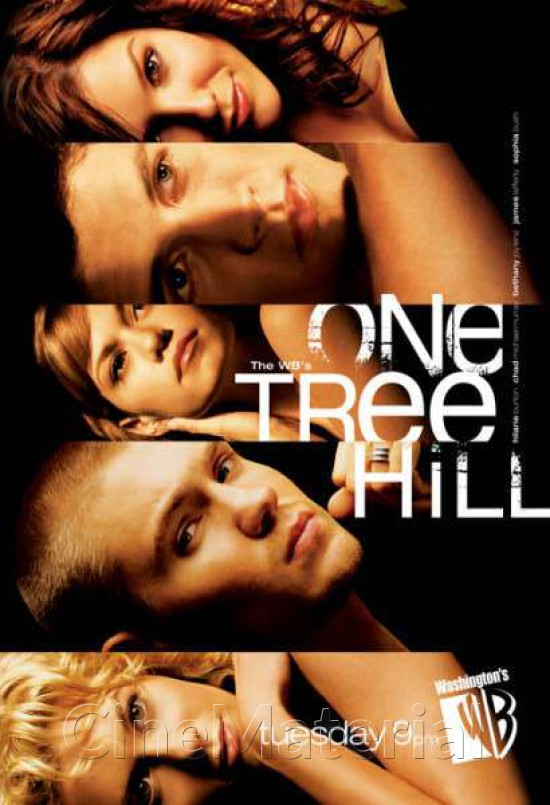 One Tree Hill Season 8 123Movies