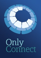 Only Connect Season 15 funtvshow