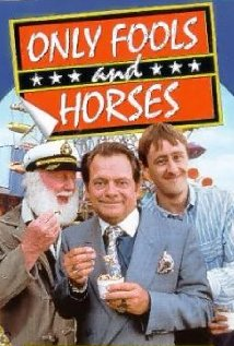 Only Fools And Horses Season 2 Projectfreetv