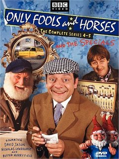 Only Fools And Horses Season 4 123Movies