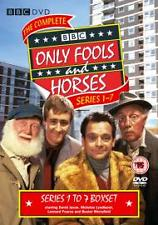 Only Fools And Horses Season 5