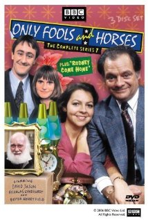 Only Fools And Horses Season 7 123Movies