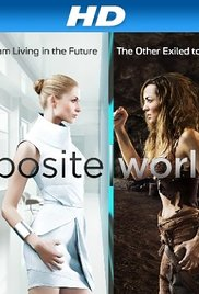 Opposite Worlds Season 01 123Movies