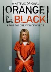Orange Is the New Black Season 1 123Movies