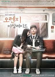 Orange Marmalade Season 1 Projectfreetv