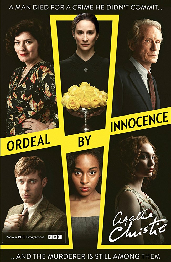Ordeal By Innocence Season 1 123Movies