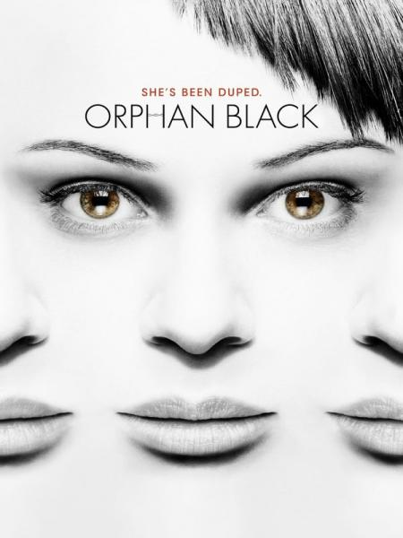 Orphan Black Season 1 123Movies