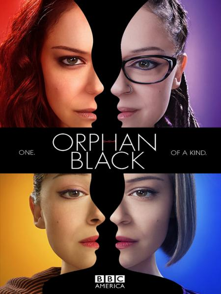 Orphan Black Season 2 Projectfreetv