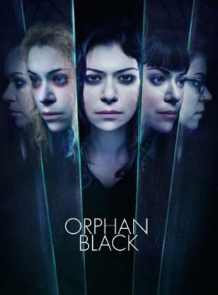 Orphan Black Season 5  123Movies