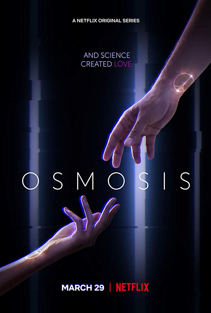 Osmosis Season 1 123Movies