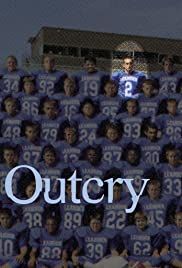 Outcry Season 1 123Movies