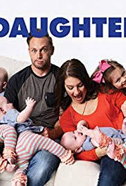 OutDaughtered Season 6 Projectfreetv