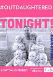 Watch Free HD Series Outdaughtered Season 7