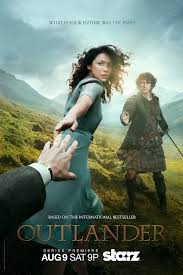 Outlander Season 1 123Movies