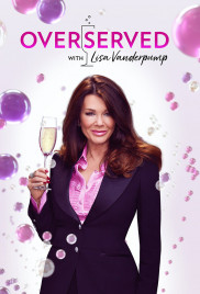Overserved With Lisa Vanderpump Season 1