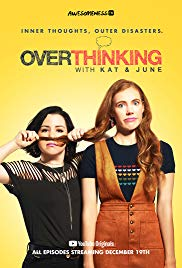 Overthinking with Kat & June Season 1 123Movies