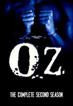 Watch Series Oz Season 2