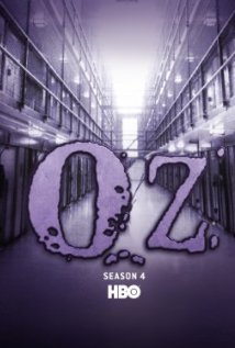 Oz Season 4 123Movies