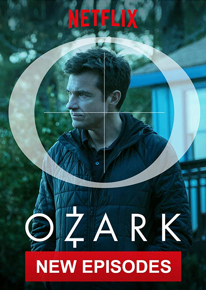 Ozark Season 2 123streams