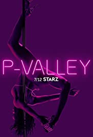 P-Valley Season 1 123Movies